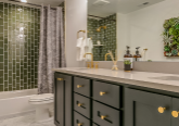 Blog-Featured-Image-480x1240-Bathroom